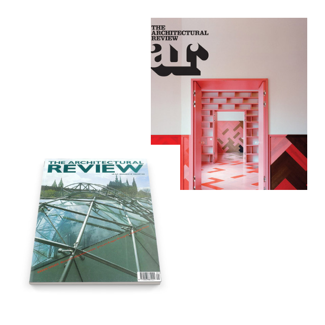 HE BEST ARCHITECTURE MAGAZINES IN UK  The Best Architecture Magazines in UK THE BEST ARCHITECTURE MAGAZINES IN UK