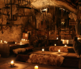 The Best Underground Bars in London The Best Underground Bars in London 117x99