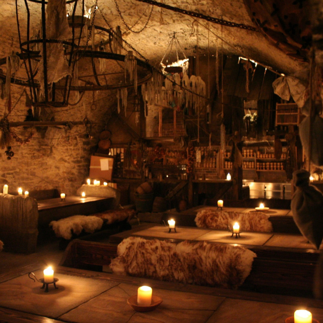 The Best Underground Bars in London  The Best Underground Bars in London The Best Underground Bars in London