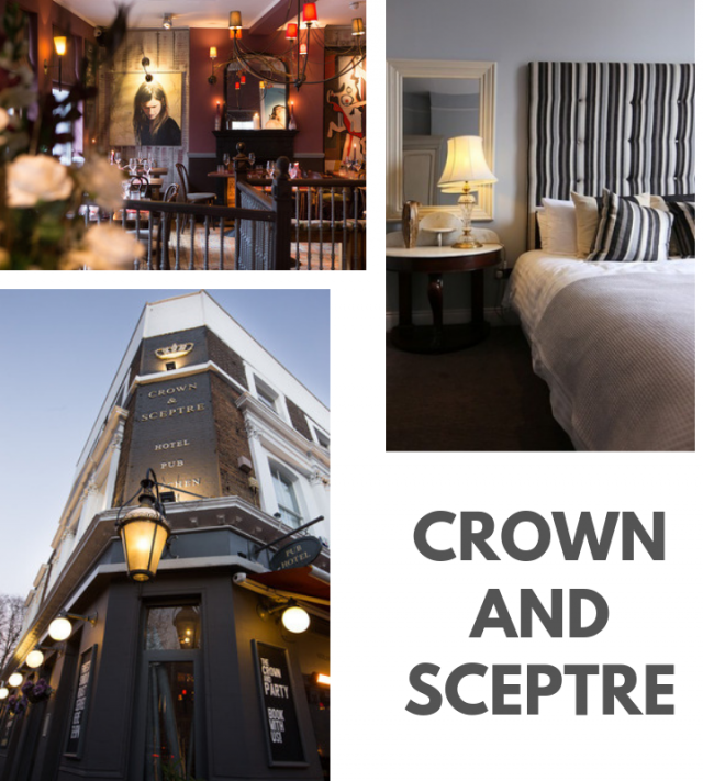 Top 5 hotels in London for you to keep in mind! top 5 hotels in London Top 5 hotels in London for you to keep in mind! Top 5 hotels in London for you to keep in mind 2 640x711
