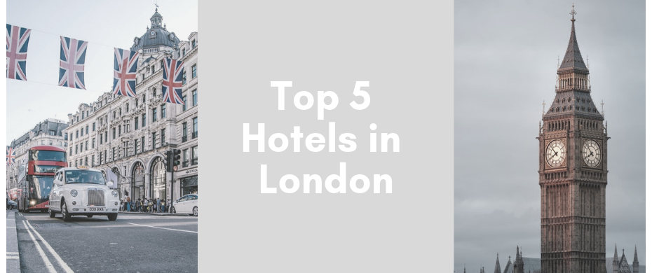 Top 5 hotels in London for you to keep in mind! top 5 hotels in London Top 5 hotels in London for you to keep in mind! Top 5 hotels in London for you to keep in mind 7 930x390