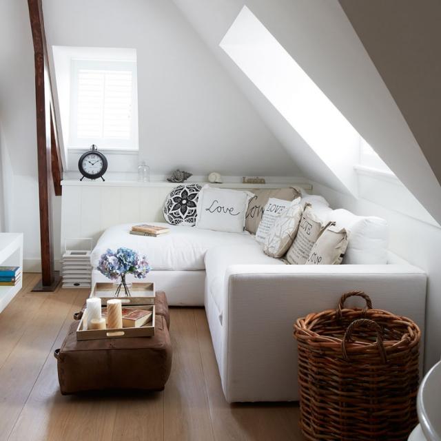 Useful Interior Design Ideas For A Small Living Room Interior Design Ideas Useful Interior Design Ideas For A Small Living Room 1 1