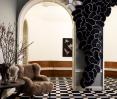 TOP Interior Designers In The UK 1 2 117x99