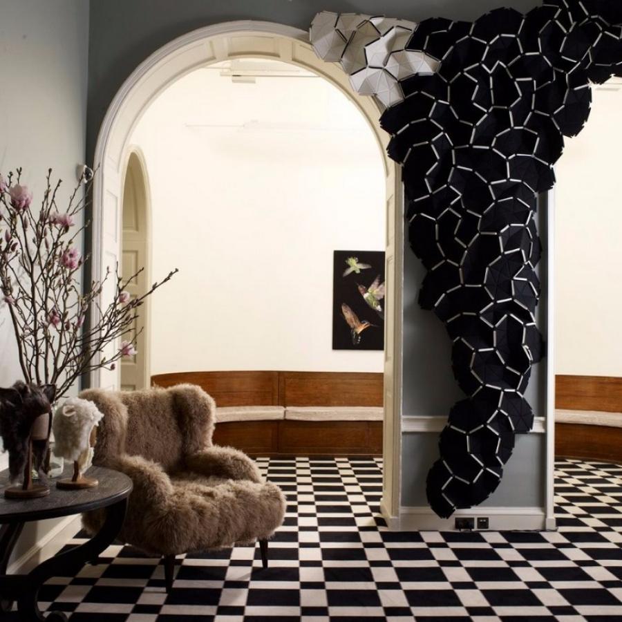TOP Interior Designers In The UK 1 2