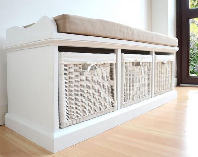 Useful Interior Design Ideas For A Small Living Room Interior Design Ideas Useful Interior Design Ideas For A Small Living Room 4 1