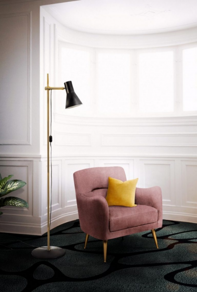 Useful Interior Design Ideas For A Small Living Room Interior Design Ideas Useful Interior Design Ideas For A Small Living Room 5 1