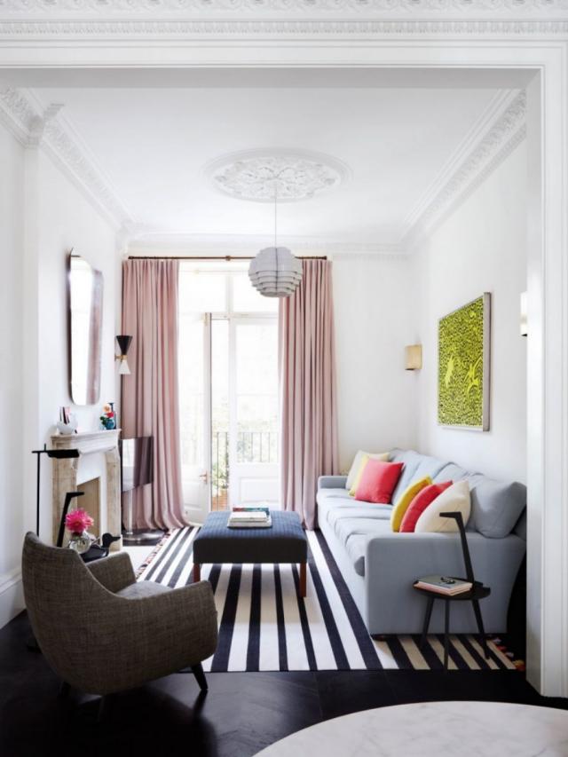 Useful Interior Design Ideas For A Small Living Room Interior Design Ideas Useful Interior Design Ideas For A Small Living Room 6 1