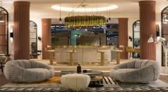 Maison et Objet Trends: The Best Designs feature 238x130
