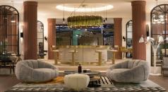 Maison et Objet Trends: The Best Designs