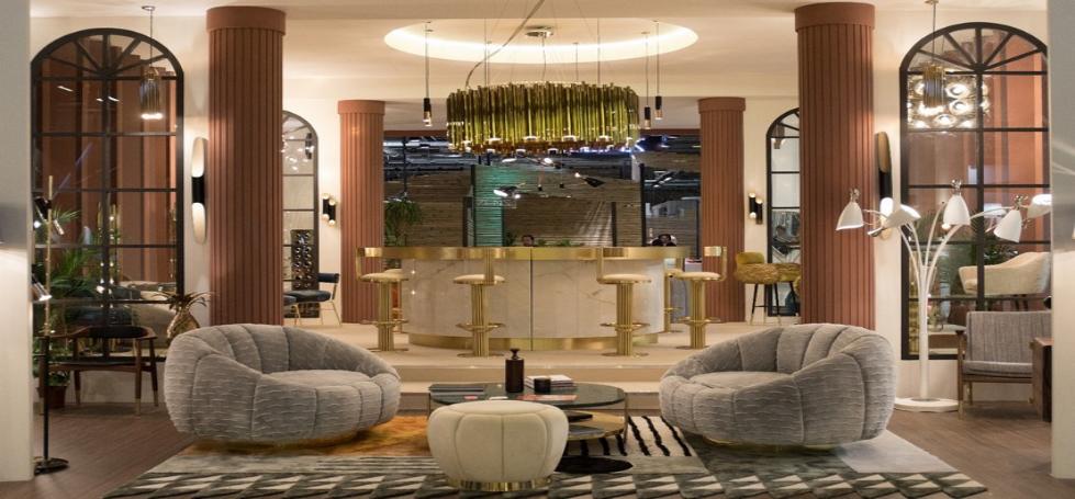 Maison et Objet Trends: The Best Designs maison et objet trends Maison et Objet Trends: The Best Designs feature 3