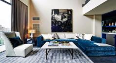 TOP Interior Designers In The UK Top Interior Designers TOP Interior Designers In The UK featured 1 238x130