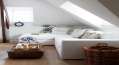 Useful Interior Design Ideas For A Small Living Room