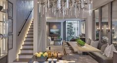 Top Interior Designers UK: Louise Bradley 1 14 238x130
