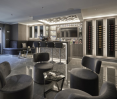 The Newest Interior Design Project By Lana Filippova 1 2 117x99