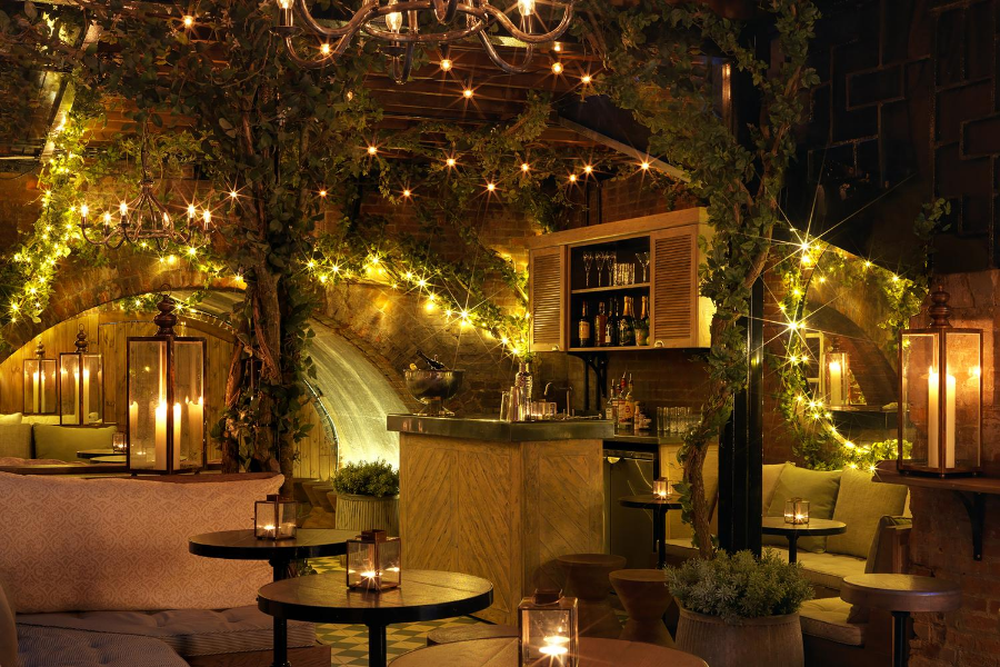 The Best Pubs And Bars In London To Go This Weekend  The Best Pubs And Bars In London To Go This Weekend 3 12
