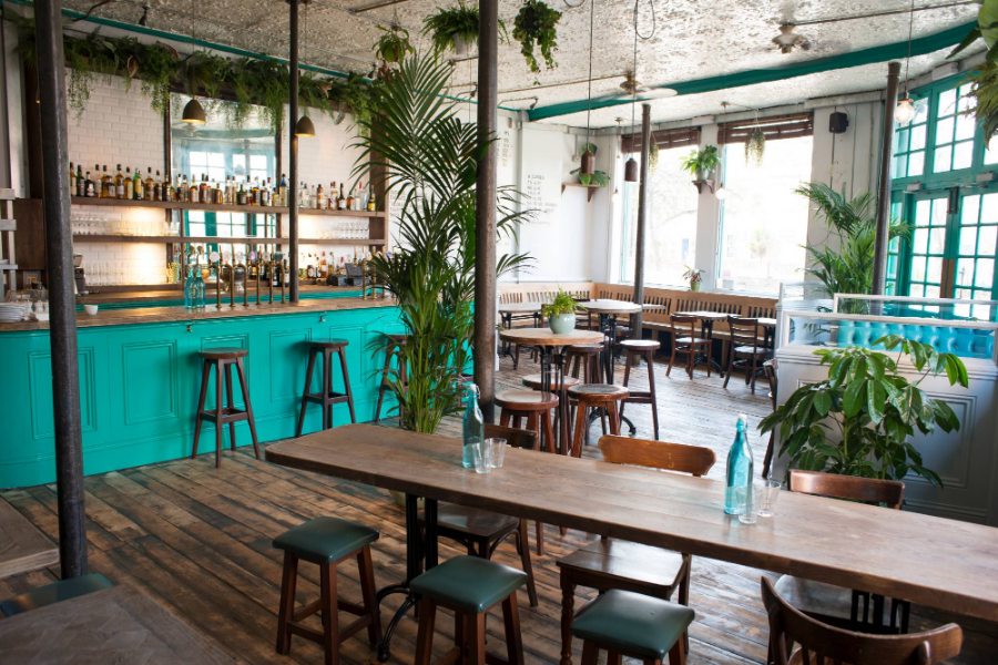 The Best Pubs And Bars In London To Go This Weekend  The Best Pubs And Bars In London To Go This Weekend 5 10