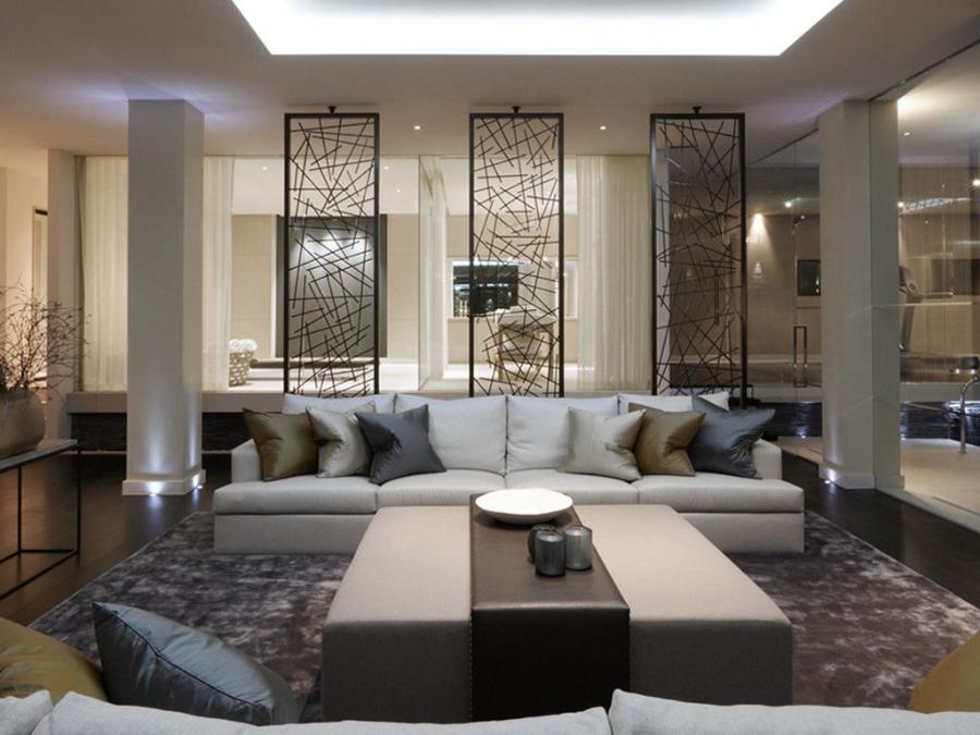 Top Interior Designers UK: Louise Bradley top interior designers uk Top Interior Designers UK: Louise Bradley 5 12