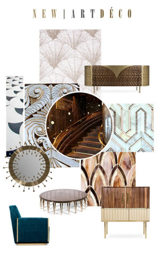 Amazing Moodboards To Get You Inspired Moodboards Amazing Moodboards To Get You Inspired 5 2