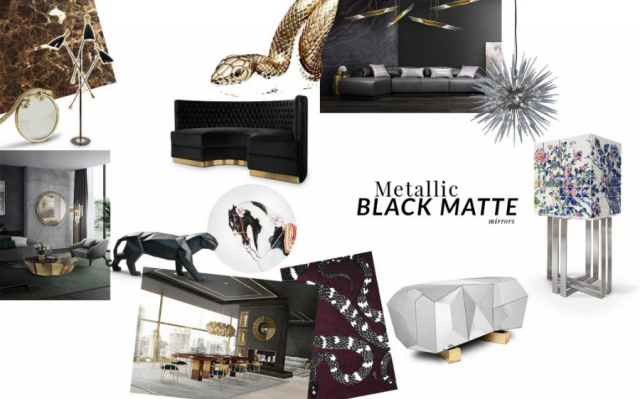 Amazing Moodboards To Get You Inspired Moodboards Amazing Moodboards To Get You Inspired 6 1