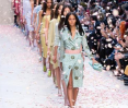London Fashion Week: Everything You Need To Know 6 4 117x99