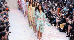 London Fashion Week: Everything You Need To Know 6 4 238x130