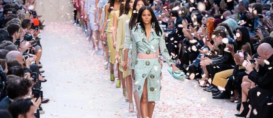 London Fashion Week: Everything You Need To Know 6 4 900x390