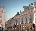 The Ten Best Hotels In London 9 1 117x99