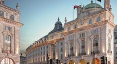 The Ten Best Hotels In London 9 1 238x130