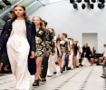 London Fashion Week: Everything You Need To Know london fashion week London Fashion Week: Everything You Need To Know feature 117x99