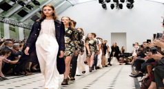 London Fashion Week: Everything You Need To Know london fashion week London Fashion Week: Everything You Need To Know feature 238x130