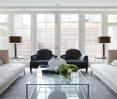 Top Interior Designers UK: Juliette Byrne featured 1 117x99