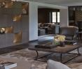 Top Interior Designers UK: Louise Bradley featured 11 117x99