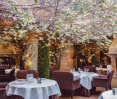 Valentine's Day: The Most Romantic Restaurants In London most romantic restaurants in london Valentine's Day: The Most Romantic Restaurants In London featured 4 117x99