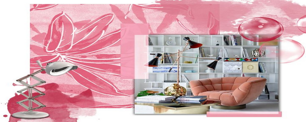 2019 Trends: Discover The Newest Colour Trends newest colour trends 2019 Trends: Discover The Newest Colour Trends featured 7