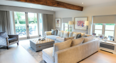 Grey Rose Interiors: Bringing Luxury Into Every Ambiance 1 7 238x130