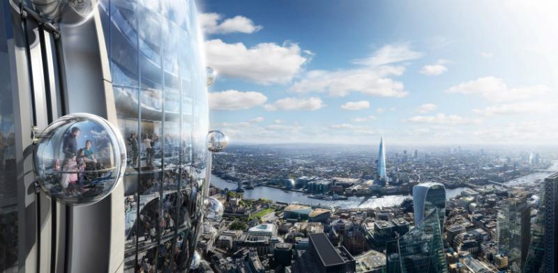 Top Interior Designers Based in London  Top Interior Designers Based in London 14