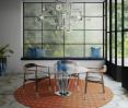 Top Ideas To Maximize Your Home Decor 2 12 117x99