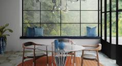 Top Ideas To Maximize Your Home Decor 2 12 238x130
