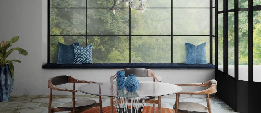 Top Ideas To Maximize Your Home Decor 2 12 900x390