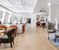 7 Hospitality Projects In London 2 4 117x99