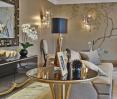Top Interior Designers UK: René Dekker 3 17 117x99