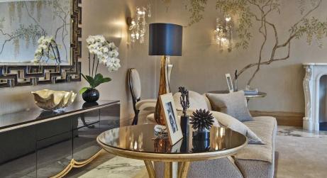 Top Interior Designers UK: René Dekker 3 17 461x251