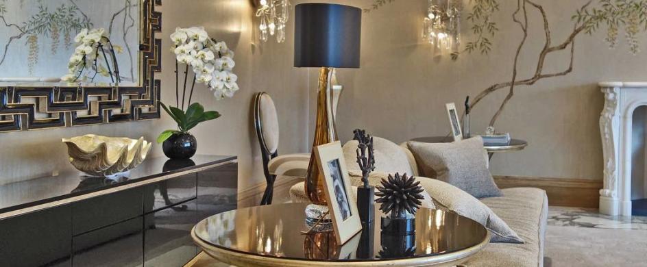 Top Interior Designers UK: René Dekker 3 17 944x390