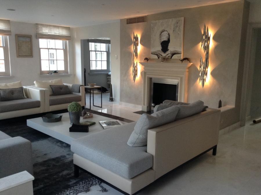 Grey Rose Interiors: Bringing Luxury Into Every Ambiance grey rose interiors Grey Rose Interiors: Bringing Luxury Into Every Ambiance 7 5
