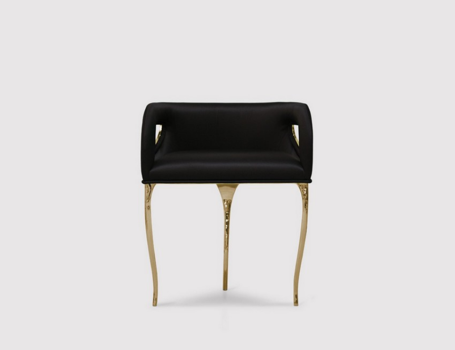 Trendy Dining Chairs You Will Love  Trendy Dining Chairs You Will Love 7 6