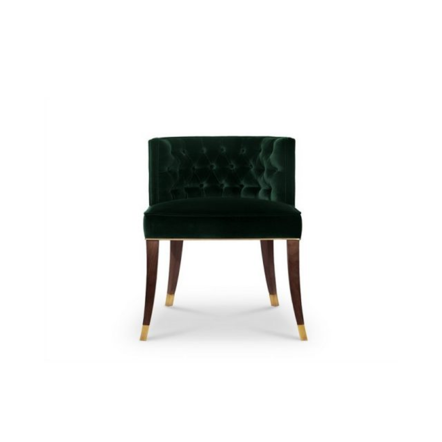 Trendy Dining Chairs You Will Love  Trendy Dining Chairs You Will Love 9 4