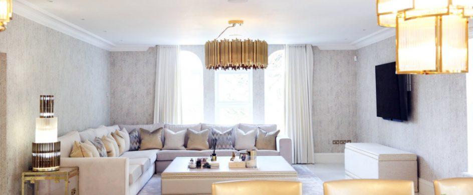 Grey Rose Interiors: Bringing Luxury Into Every Ambiance grey rose interiors Grey Rose Interiors: Bringing Luxury Into Every Ambiance featured3 944x390