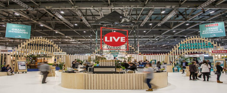 Grand Designs Live London: What You Need To Know grand designs live Grand Designs Live London: What You Need To Know featured 2 944x390