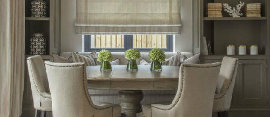 Helen Turkington: Elevating Irish Design 1 3 900x390
