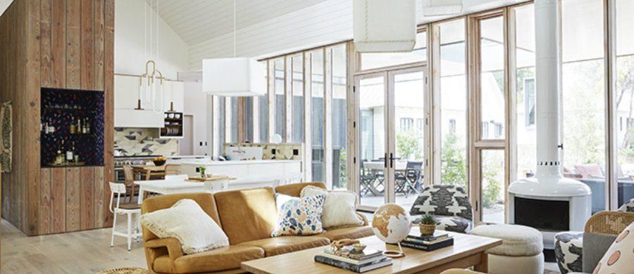 Amity Worrel: Interior Design in Texas 1 4 900x390